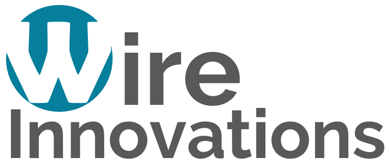 Wire Innovations